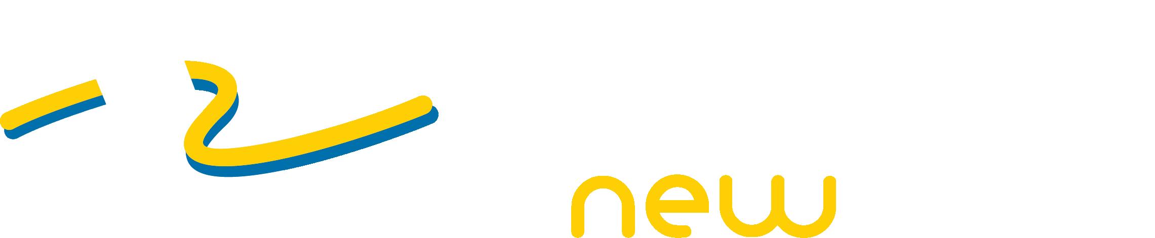 Valero Fort Dodge
